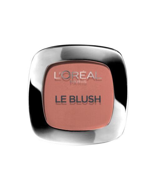 L'Oréal Paris True Match Blush 145 Bois De Rose