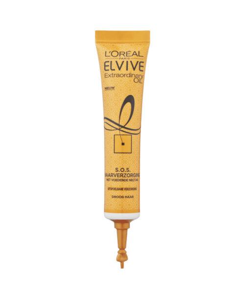 L'Oréal Paris Elvive Extraordinary Oil S.O.S.