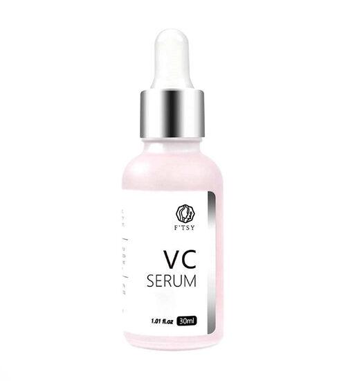 VC Vitamine C Serum