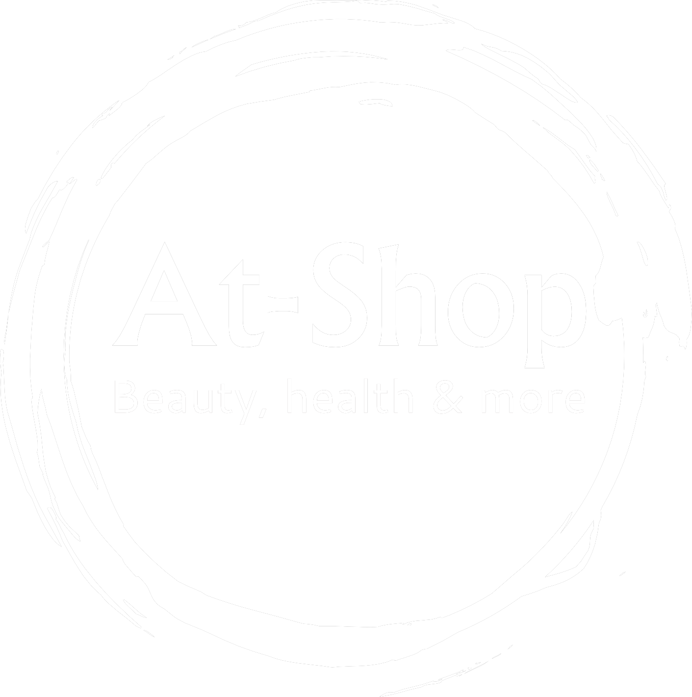 At-Shop
