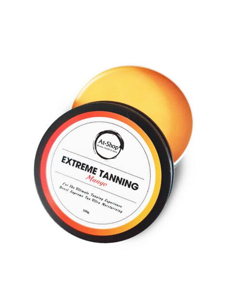 Extreme Tanning Mango